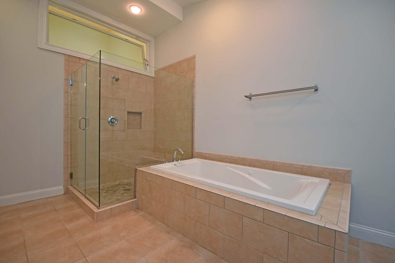 442 Milton Street Property Photo 41