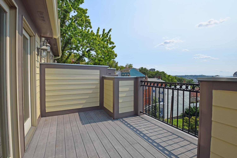 442 Milton Street Property Photo 42