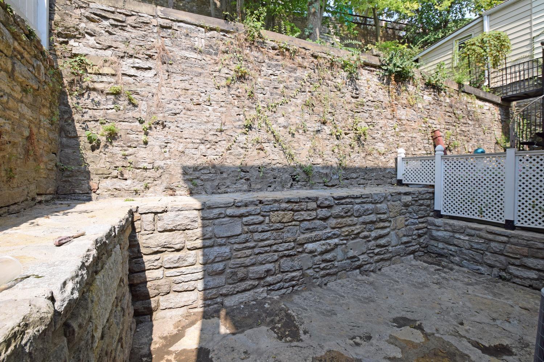 442 Milton Street Property Photo 46