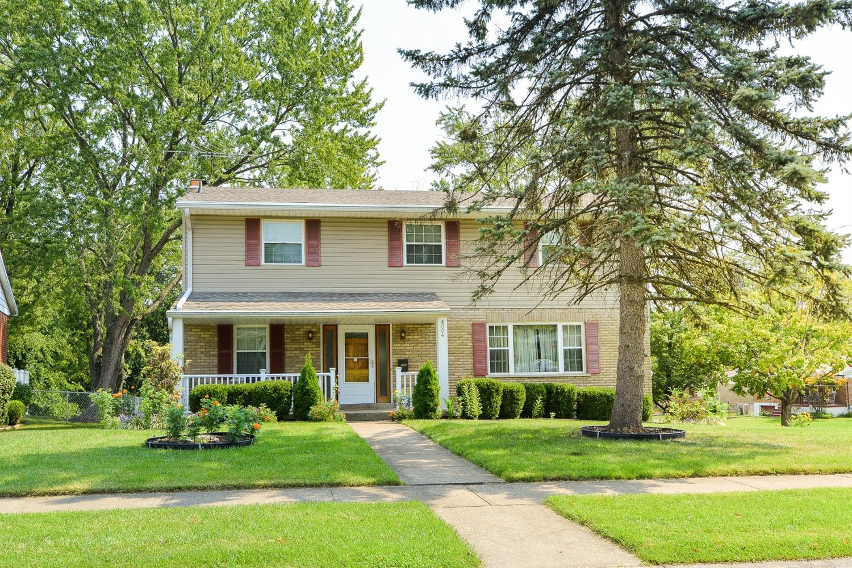 6004 Seiler Drive Property Photo