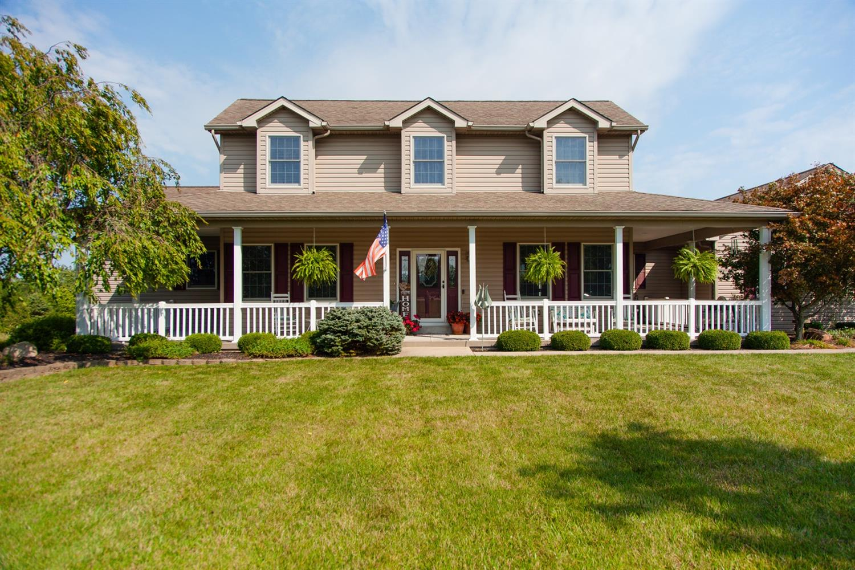 Butler W17 Real Estate Listings Main Image