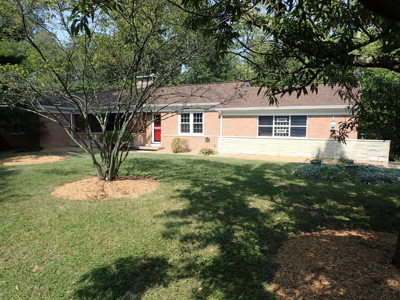 6552 Millwood Lane Property Photo