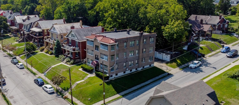 939 Suire Avenue Property Photo