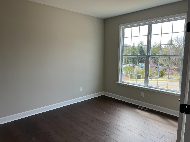 7200 Treetop Lane Property Photo 3