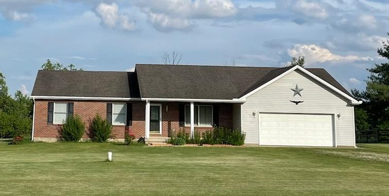 251 Greene Road Property Photo