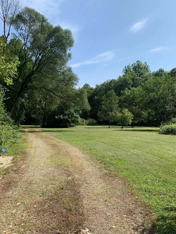 2990 Eaton Road Property Photo
