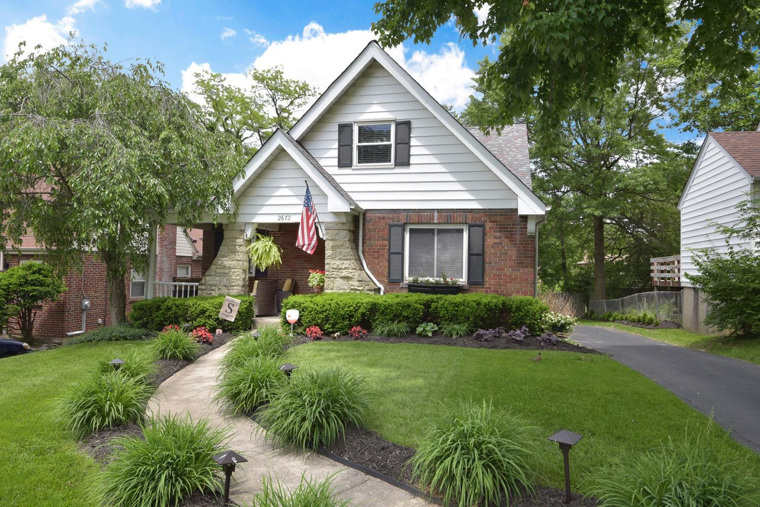 2672 Cedarbrook Drive Property Photo