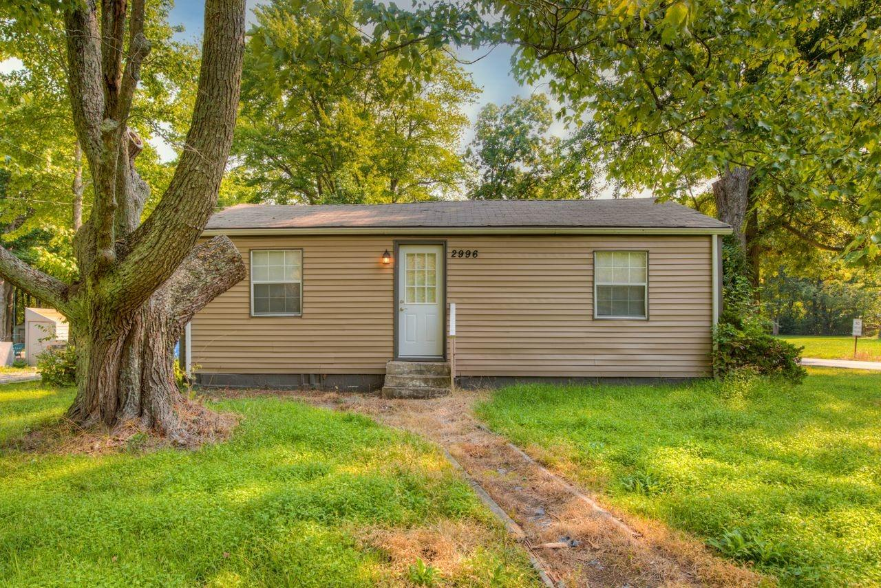 2996 Lindale Mt Holly Road Property Photo