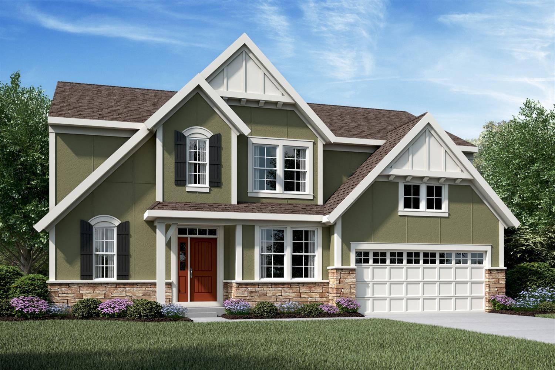 5630 Victoria Road Property Photo