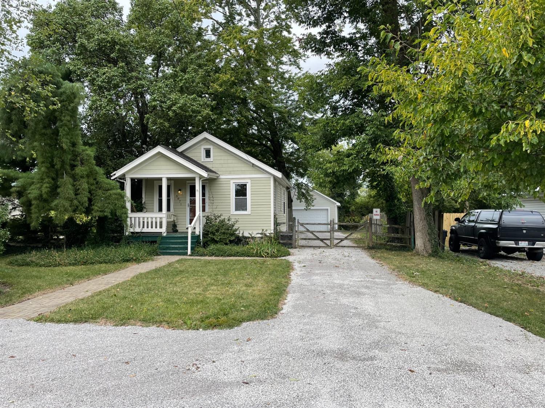 5871 Elm Street Property Photo