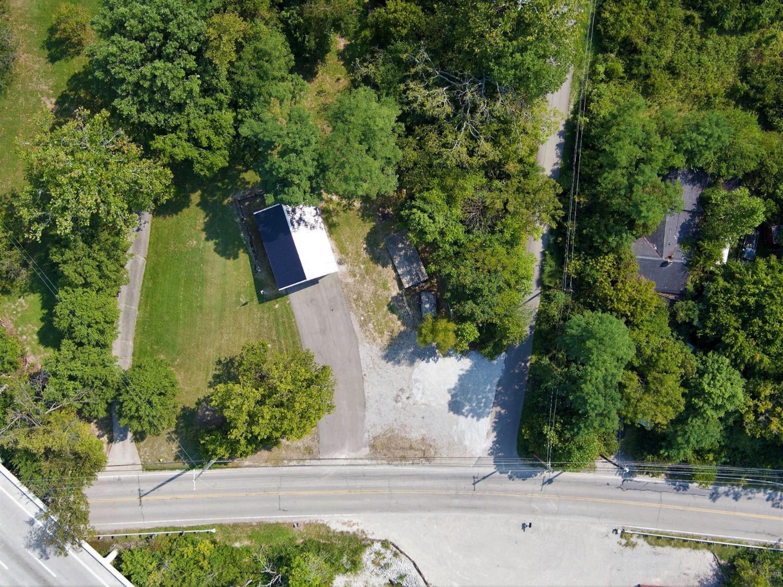 6500 E Miami River Road Property Photo