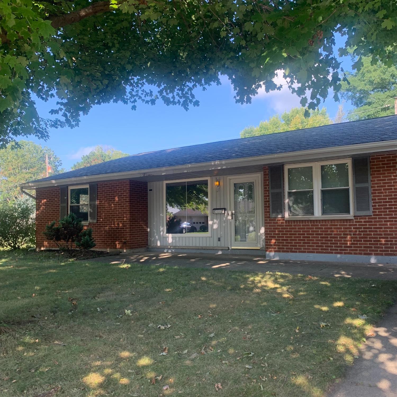 933 Kathryn Drive Property Photo