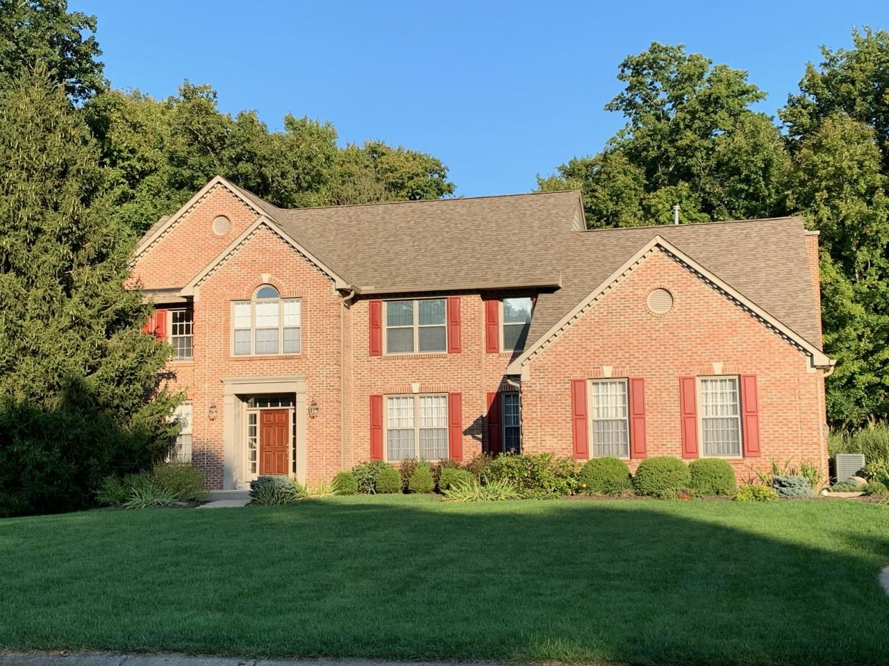 8391 Wycliffe Drive Property Photo