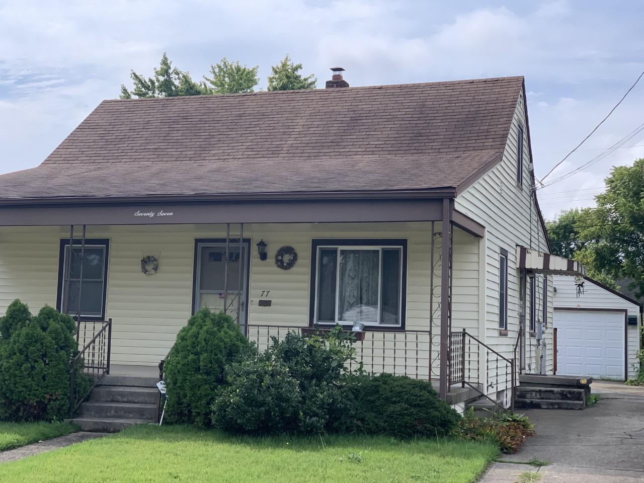77 Irene Avenue Property Photo