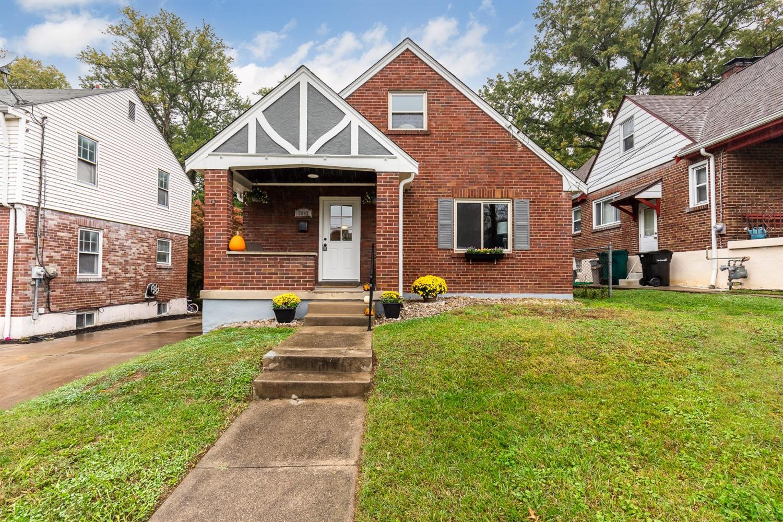 2842 Lawndale Avenue Property Photo