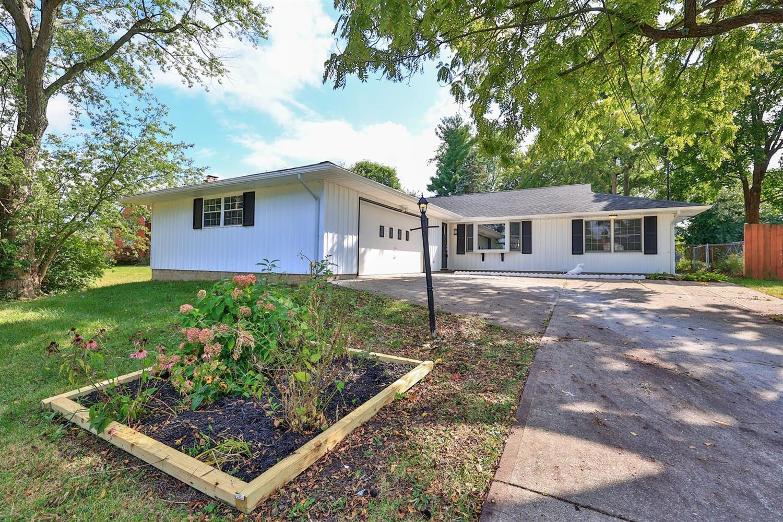 579 W Kemper Road Property Photo