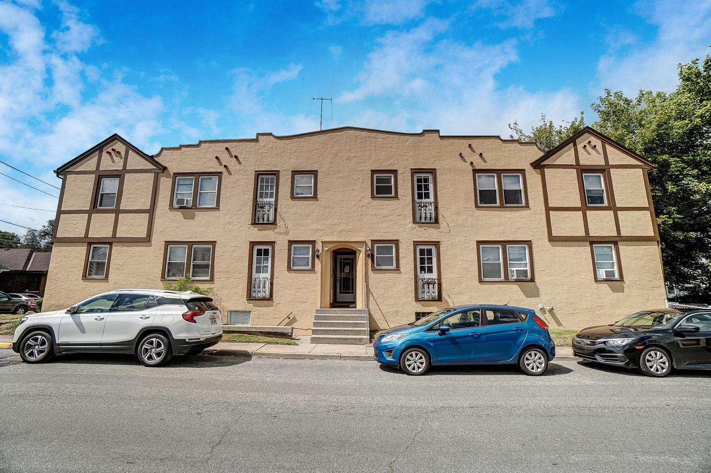 104 Bank Avenue Property Photo