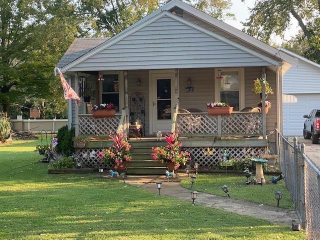 45111 Real Estate Listings Main Image