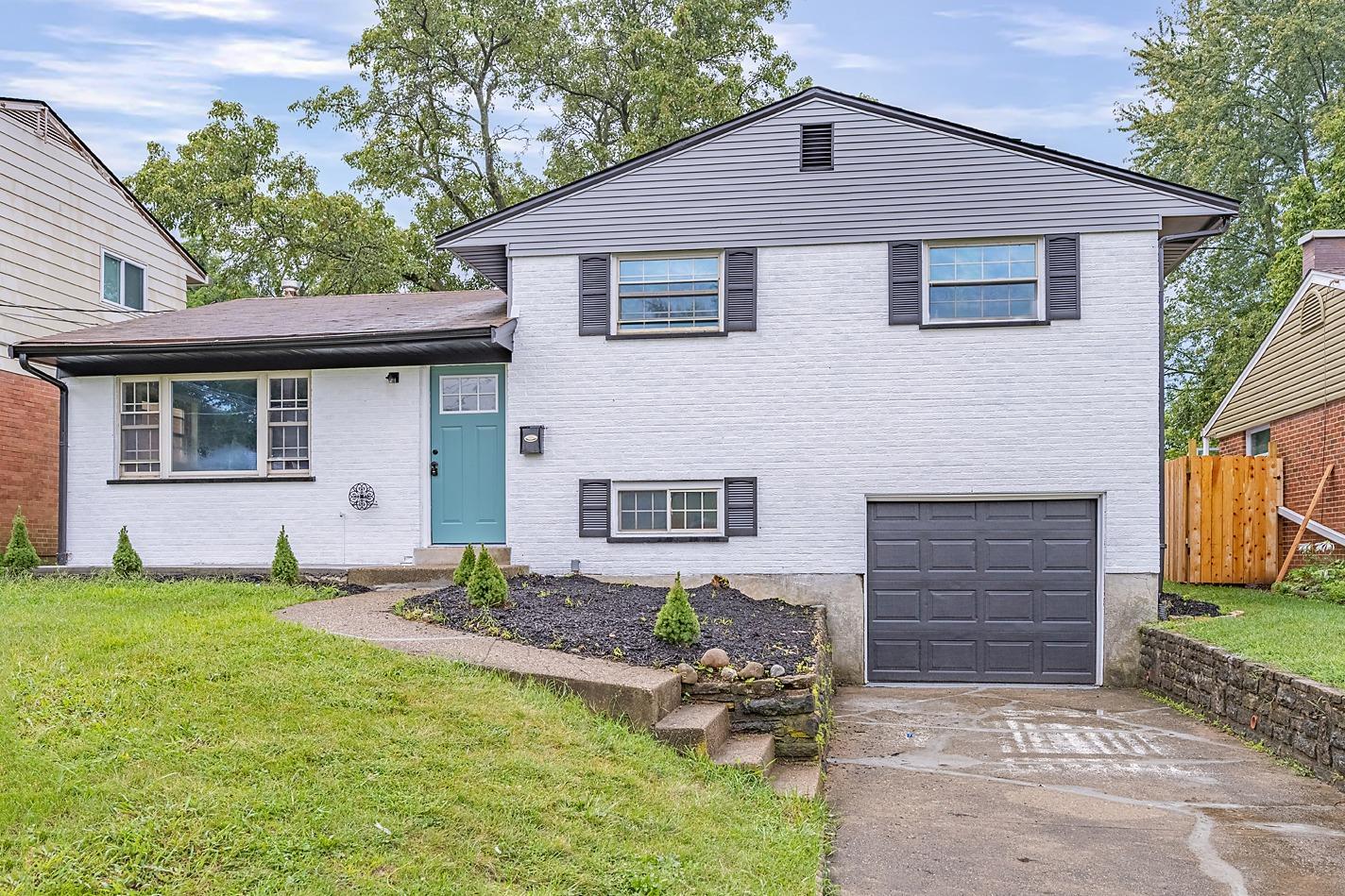 3685 Brockton Drive Property Photo 1
