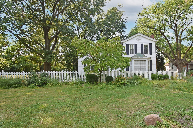 5133 Winton Ridge Lane Property Photo