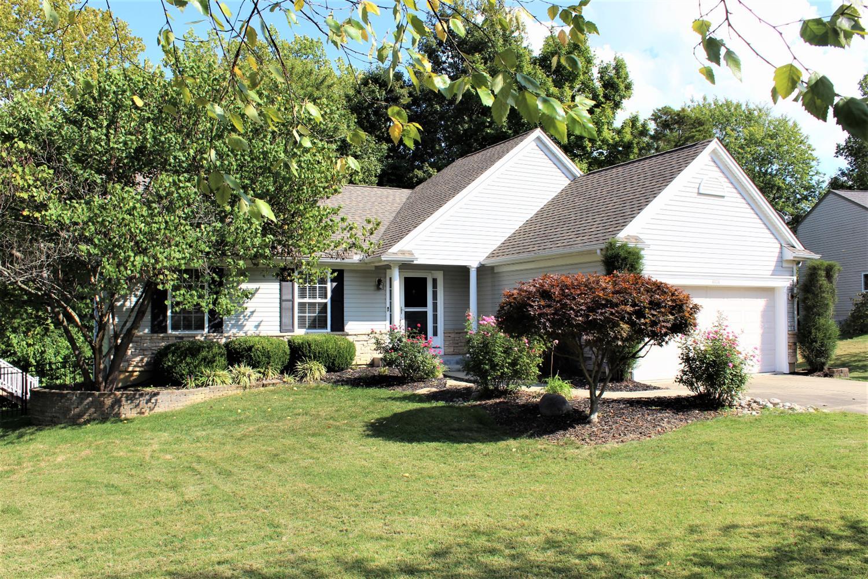 4634 Melody Lane Property Photo 1