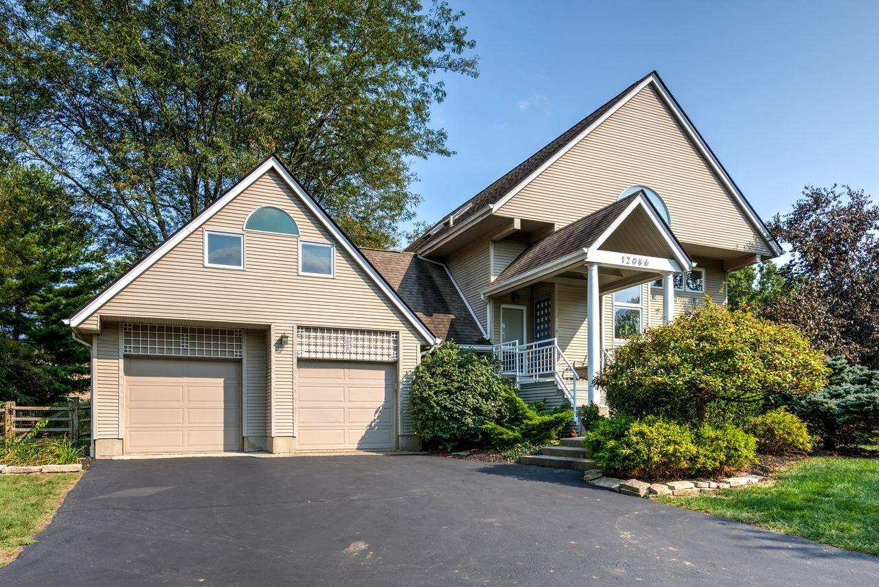 12086 Snider Road Property Photo