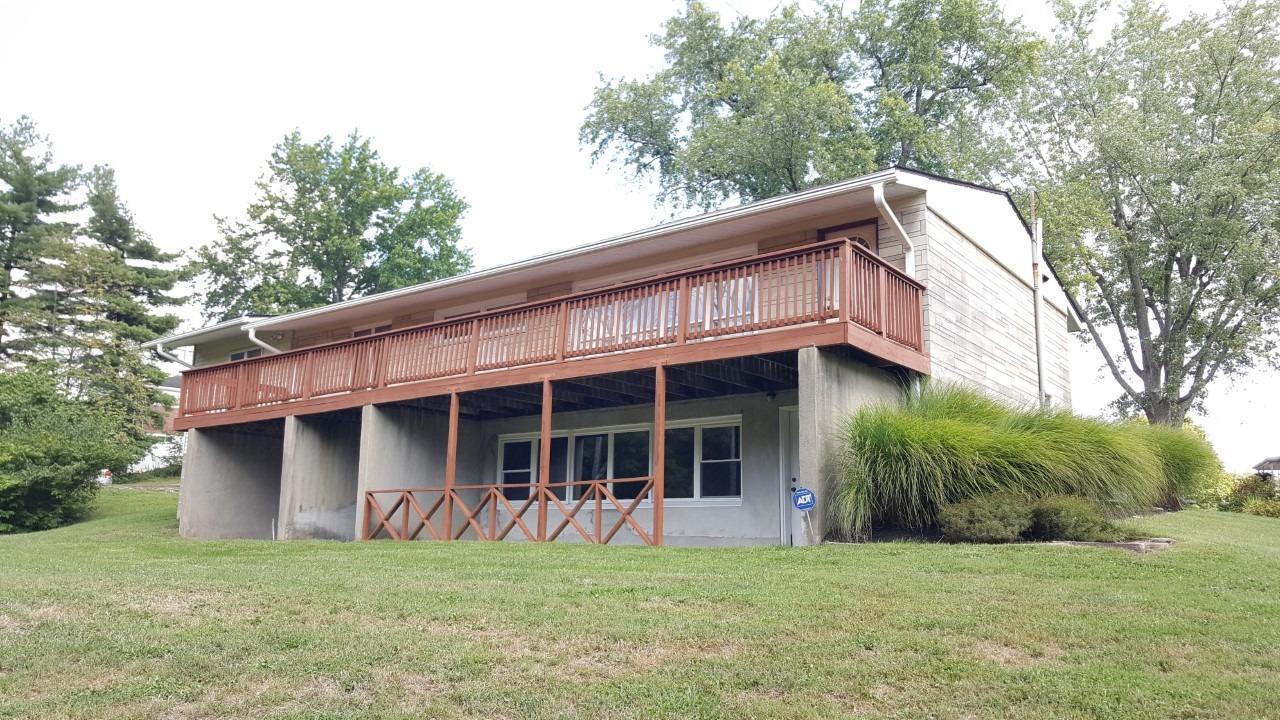 106 Hillcrest Road Property Photo 3