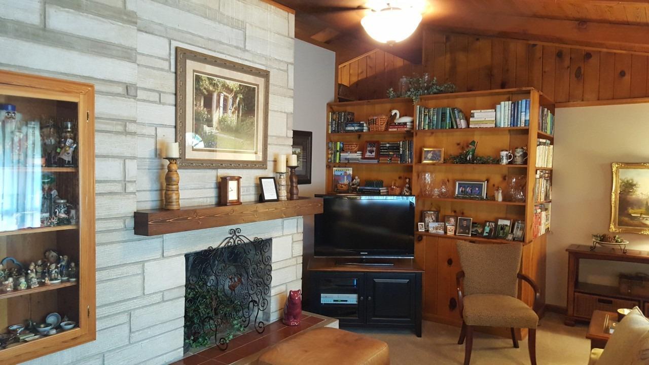106 Hillcrest Road Property Photo 8