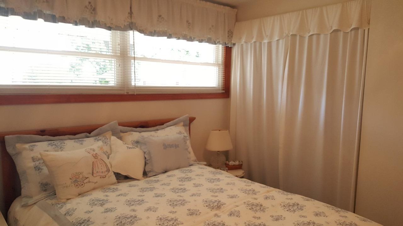 106 Hillcrest Road Property Photo 22