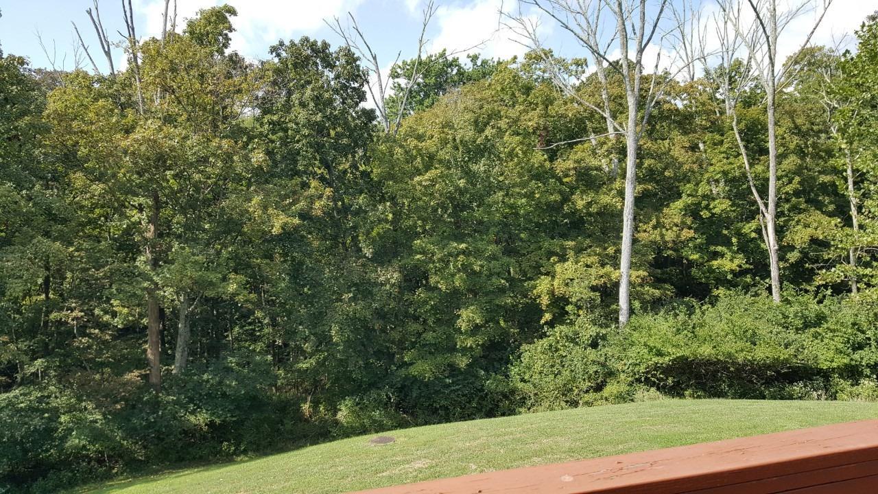 106 Hillcrest Road Property Photo 27