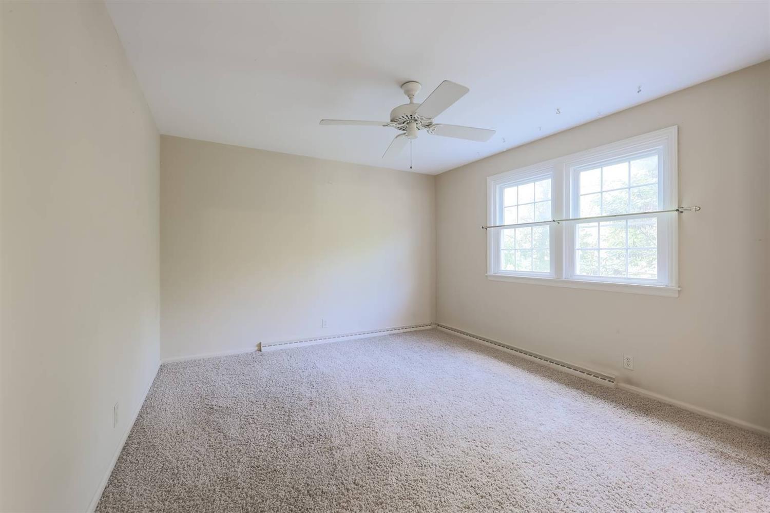 6295 Lesourdsville West Chester Road Property Photo 18