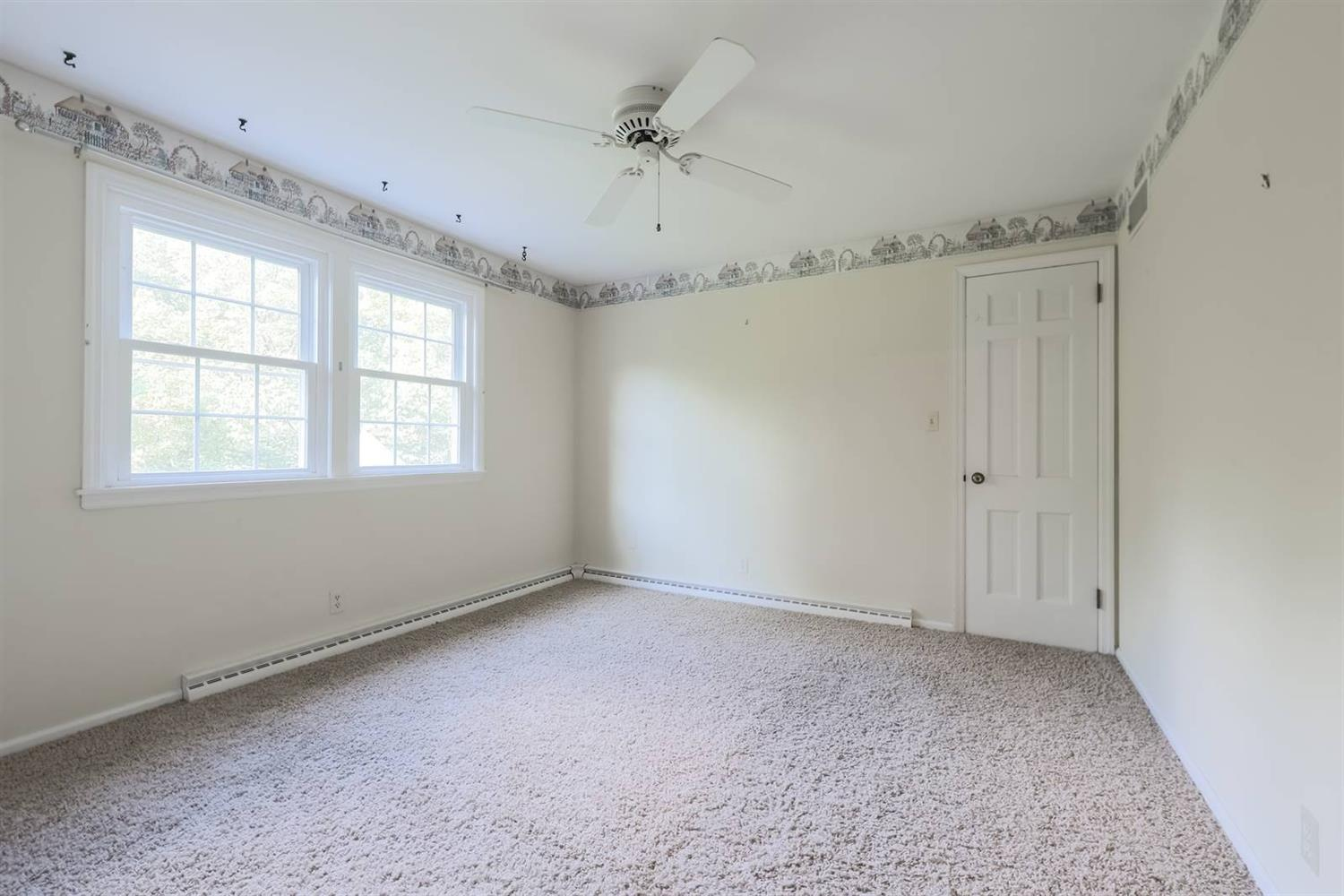 6295 Lesourdsville West Chester Road Property Photo 21