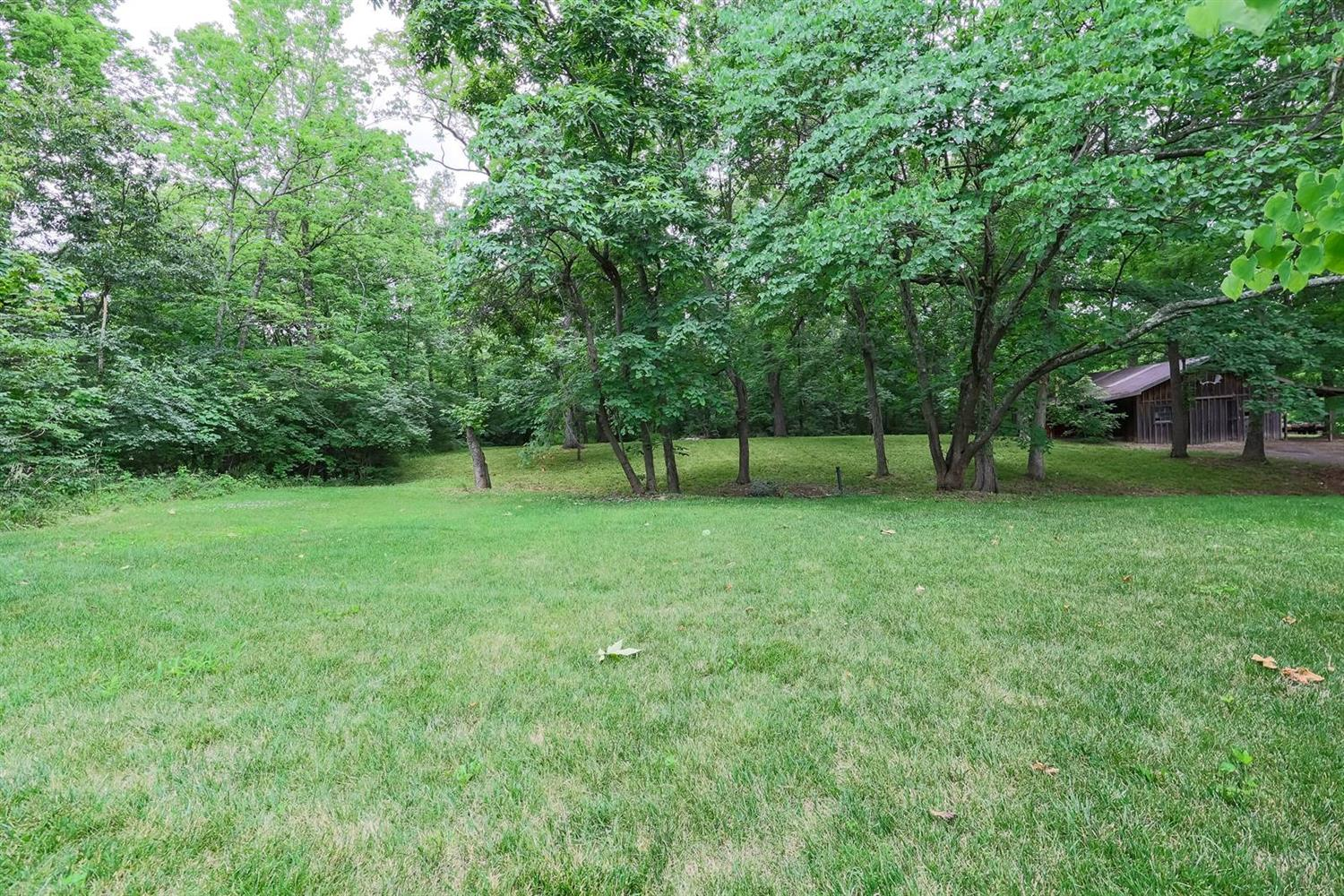 6295 Lesourdsville West Chester Road Property Photo 38