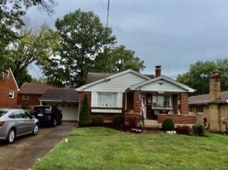 7845 Quarter Maine Avenue Property Photo