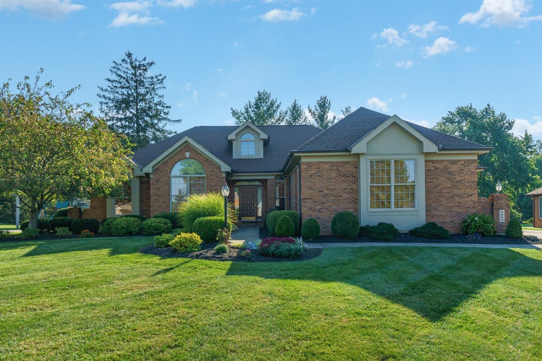 3064 Southfork Drive Property Photo