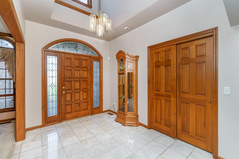 3064 Southfork Drive Property Photo 15