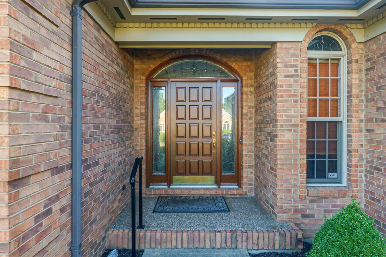 3064 Southfork Drive Property Photo 18