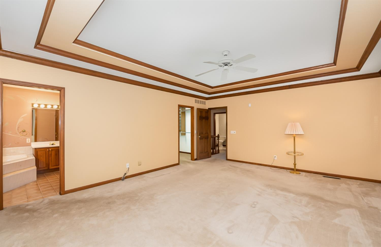 3064 Southfork Drive Property Photo 21