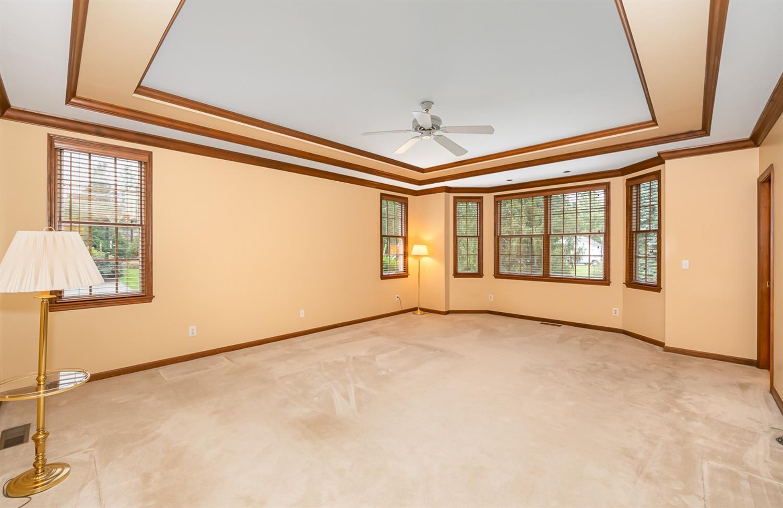 3064 Southfork Drive Property Photo 22