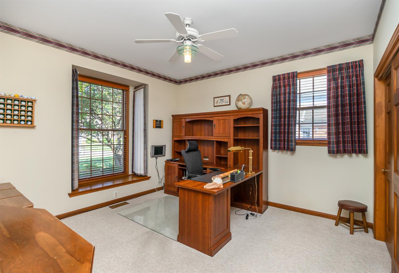 3064 Southfork Drive Property Photo 26