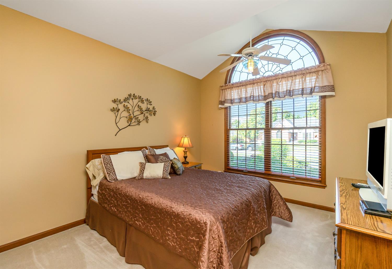 3064 Southfork Drive Property Photo 27