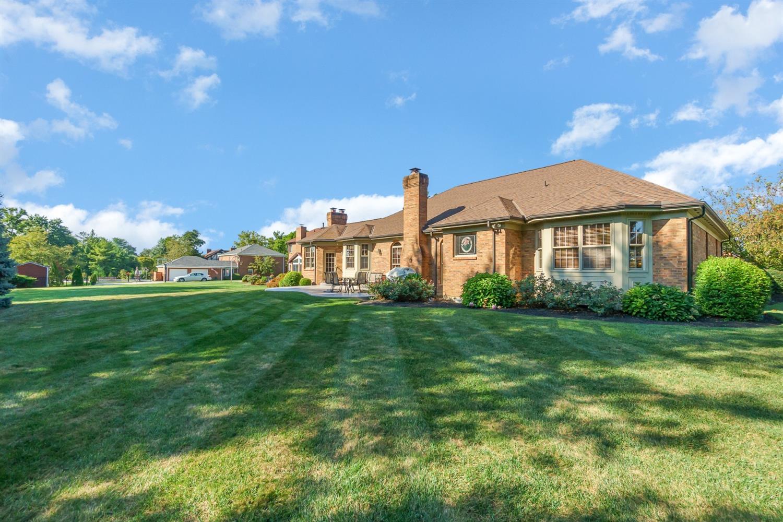 3064 Southfork Drive Property Photo 37