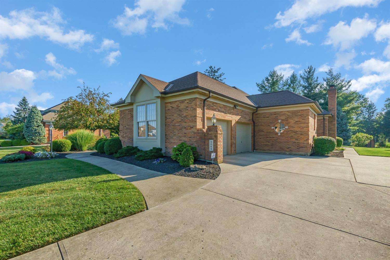 3064 Southfork Drive Property Photo 39
