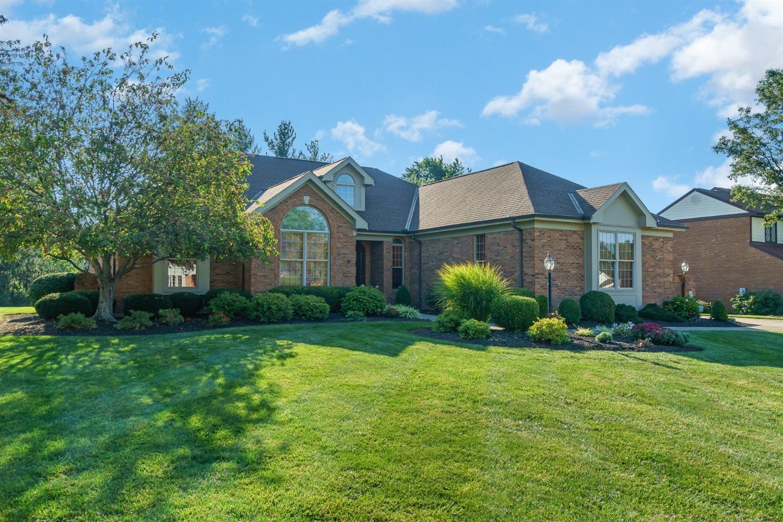 3064 Southfork Drive Property Photo 40