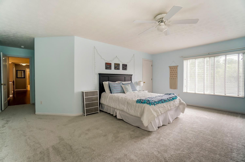 10176 Tillman Road Property Photo 34