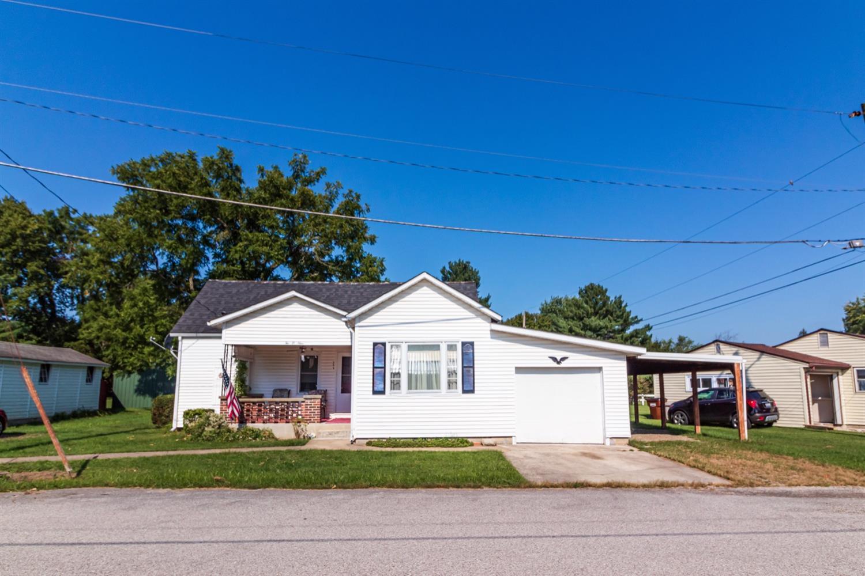 209 High Street Property Photo