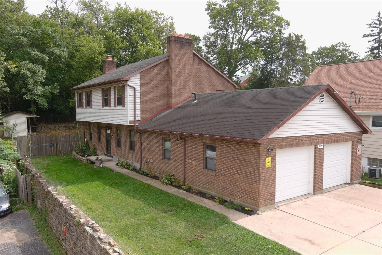 3872 Church Lane Property Photo