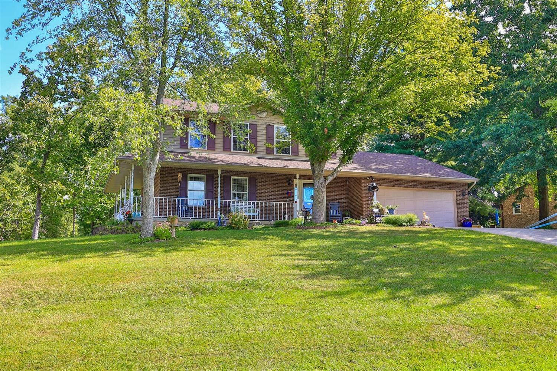 2493 Judd Drive Property Photo 1