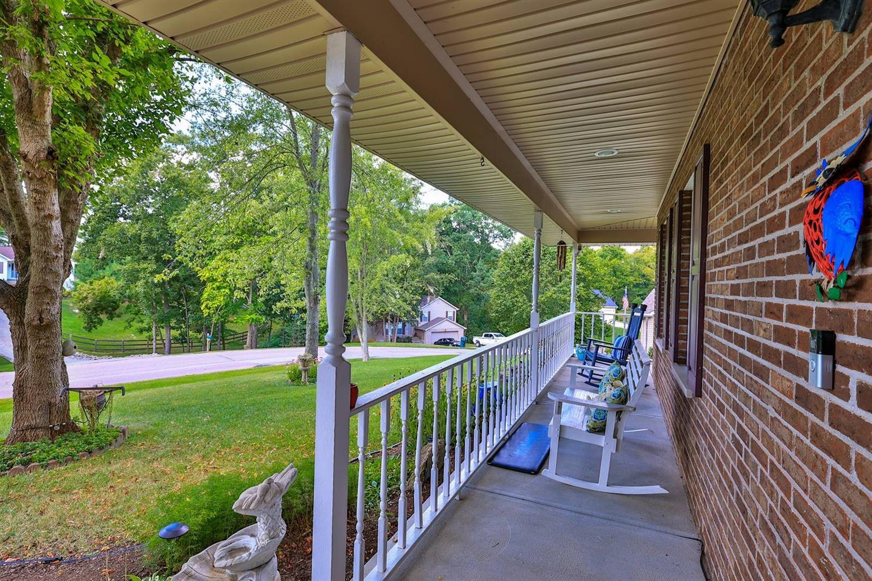 2493 Judd Drive Property Photo 29