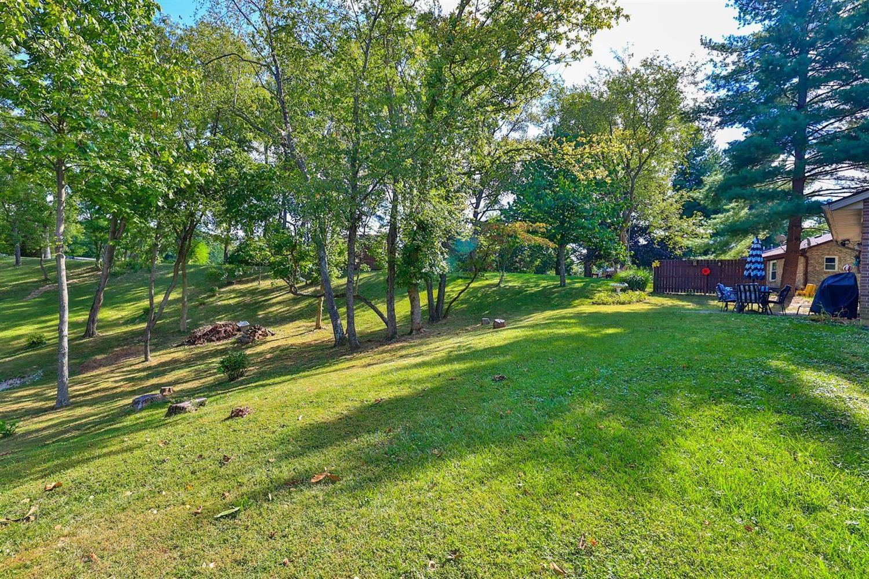 2493 Judd Drive Property Photo 37